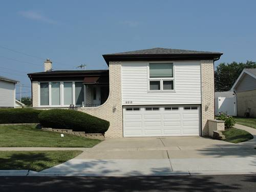 9315 Murray, Morton Grove, IL 60053