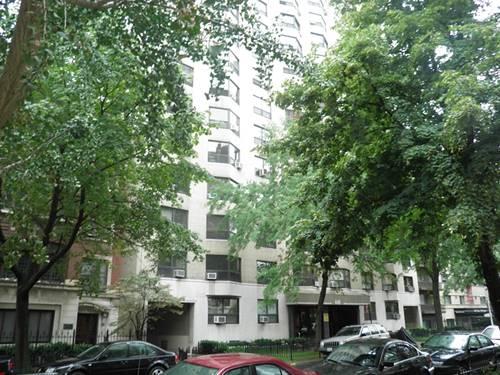 445 W Wellington Unit 7C, Chicago, IL 60657 Lakeview