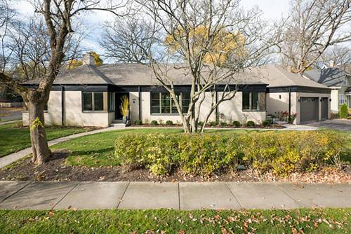 420 Burton, Highland Park, IL 60035