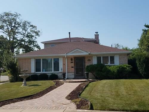 825 E Grant, Des Plaines, IL 60016