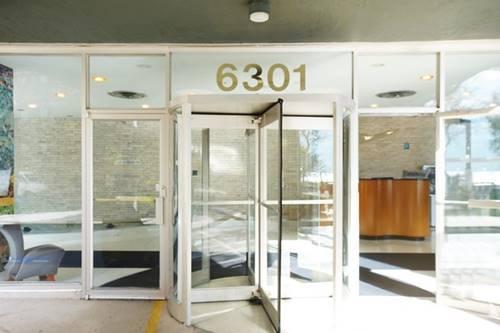 6301 N Sheridan Unit 7H, Chicago, IL 60660 Edgewater