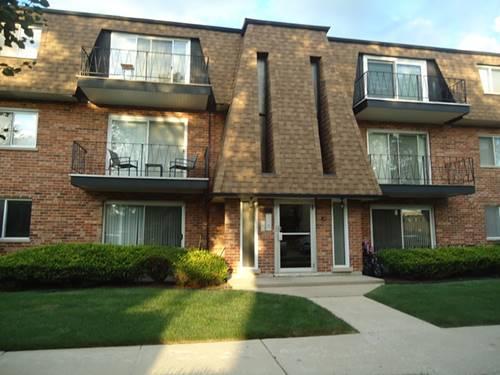 10707 S Keating Unit 3B, Oak Lawn, IL 60453
