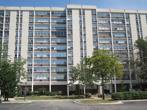 33 N Main Unit 7E, Lombard, IL 60148