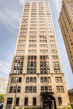 1640 E 50th Unit 22A, Chicago, IL 60615