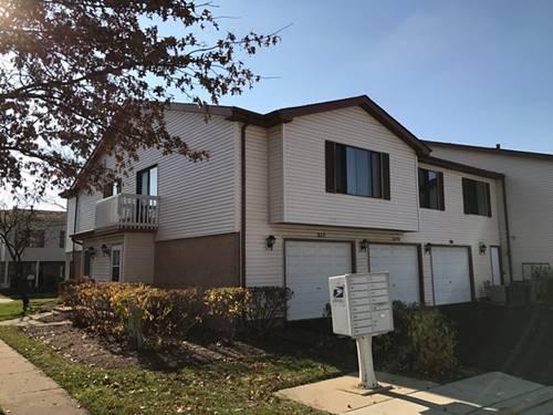 377 Jefferson Unit 377, Vernon Hills, IL 60061