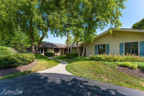 7510 Mason Hill, Bull Valley, IL 60050