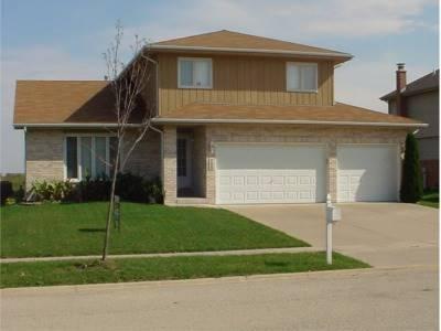 704 Longwood, Minooka, IL 60447