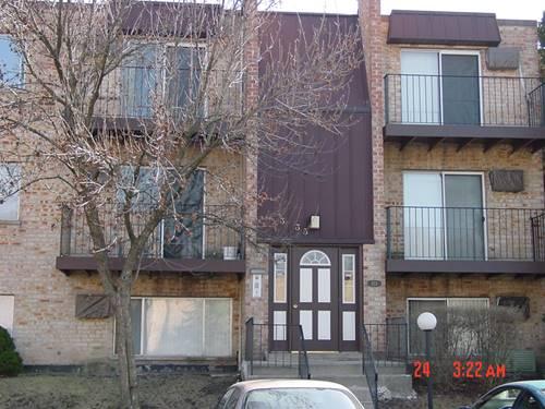 333 W Hawthorne, Mount Prospect, IL 60056