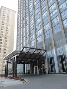 655 W Irving Park Unit 3012, Chicago, IL 60613 Lakeview