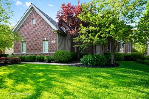 6 Persimmon, South Elgin, IL 60177