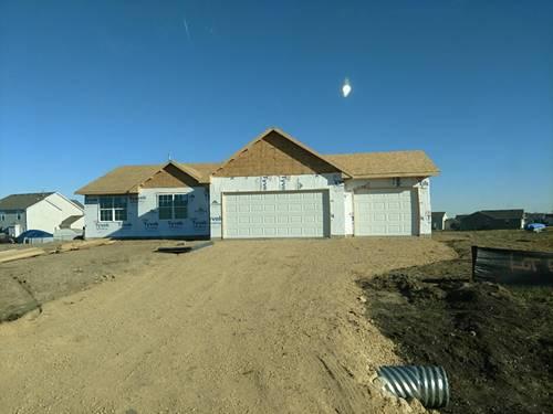 933 White Birch, Davis Junction, IL 61020