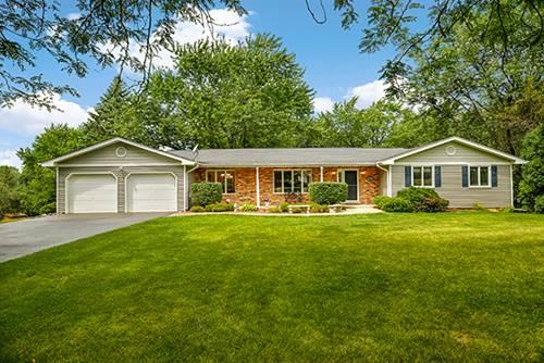 270 Greenwood, Elgin, IL 60120