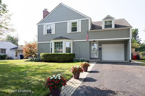 181 W Hickory, Lombard, IL 60148