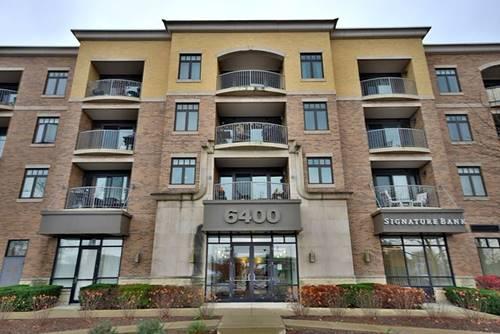 6400 N Northwest Unit 213, Chicago, IL 60631