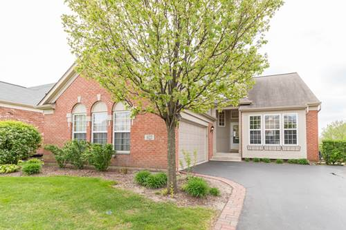 9323 Tandragee, Orland Park, IL 60462