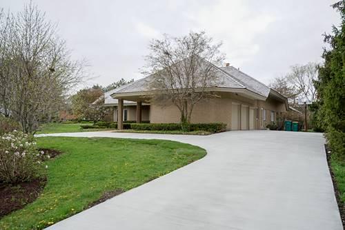 1218 Schaeffer, Long Grove, IL 60047