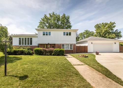 1701 W Myrtle, Mount Prospect, IL 60056