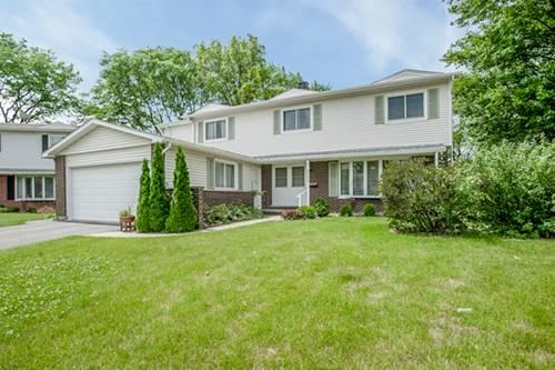 1522 Hillcrest, Lombard, IL 60148