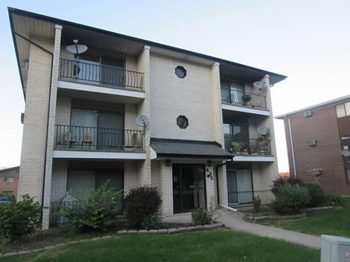 452 E Glenwood Dyer, Glenwood, IL 60425