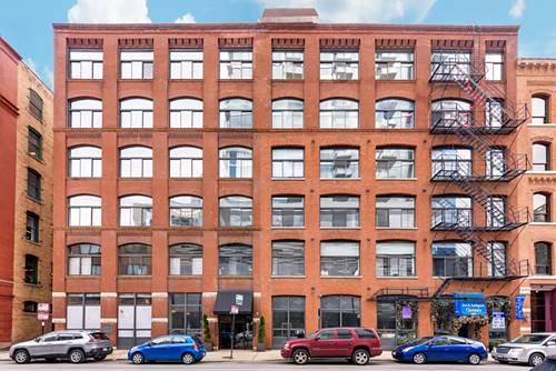 215 W Illinois Unit 3C, Chicago, IL 60654 River North