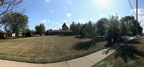 8400 W 143rd, Orland Park, IL 60462