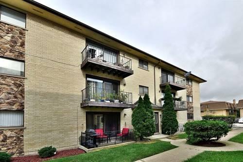 8518 W Catherine Unit 3N, Chicago, IL 60656