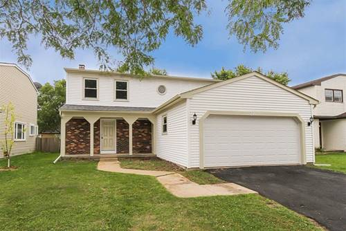 721 N Lakeside, Vernon Hills, IL 60061