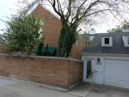 1610 N Larrabee, Chicago, IL 60614 Lincoln Park