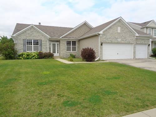 4623 Plymouth, Yorkville, IL 60560