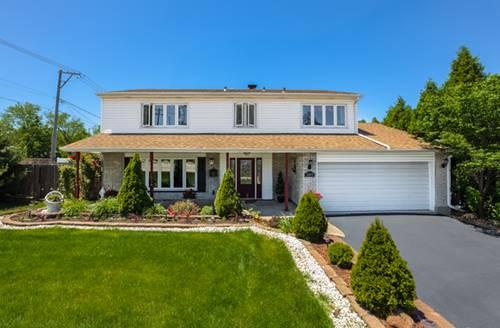 8660 Blue Ridge, Hickory Hills, IL 60457