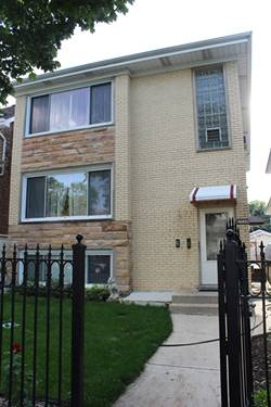 2130 N Merrimac, Chicago, IL 60639