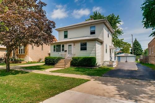 4219 Prescott, Lyons, IL 60534