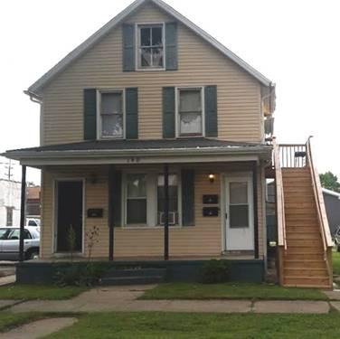 148 S Washington, Bradley, IL 60915