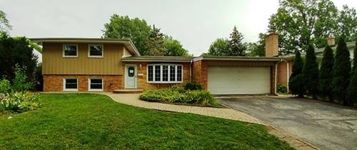 901 S Country, Mount Prospect, IL 60056