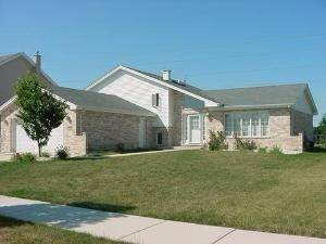 14866 S Carlton, Homer Glen, IL 60491