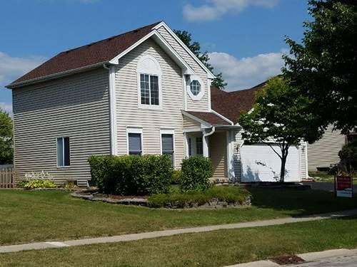 1313 Longford, Elgin, IL 60120