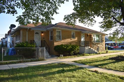 4459 N Austin, Chicago, IL 60630