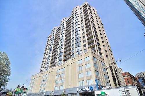 600 N Dearborn Unit 912, Chicago, IL 60654 River North