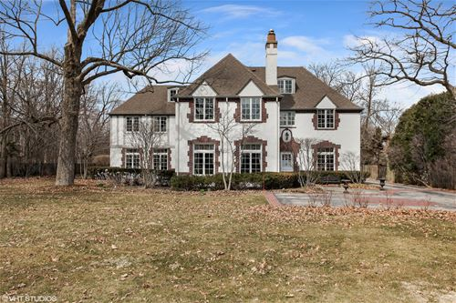 185 Hazel, Highland Park, IL 60035