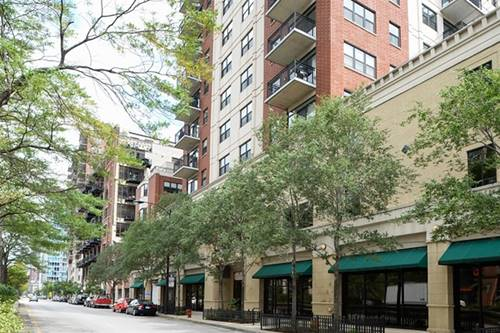 1529 S State Unit 21B, Chicago, IL 60605 South Loop