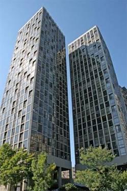 345 W Fullerton Unit 2208, Chicago, IL 60614 Lincoln Park