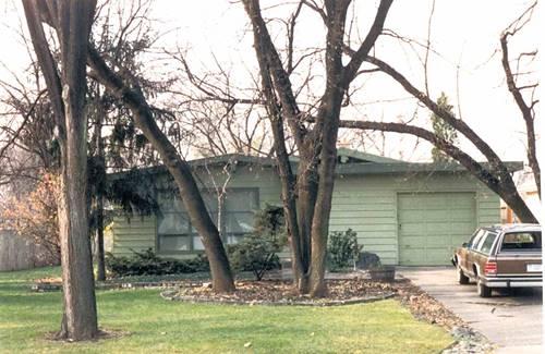 612 N Vine, Hinsdale, IL 60521