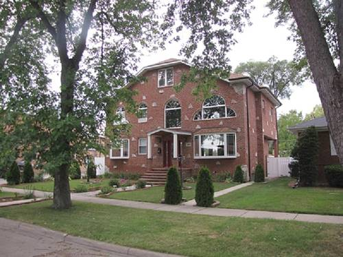8814 Parkside, Morton Grove, IL 60053