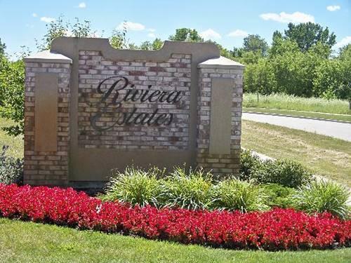 1610 Lake Charles, Vernon Hills, IL 60061