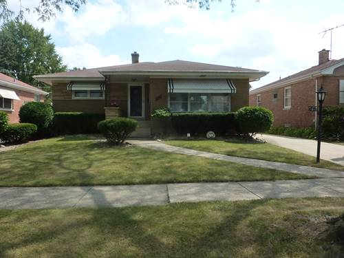 1919 Downing, Westchester, IL 60154