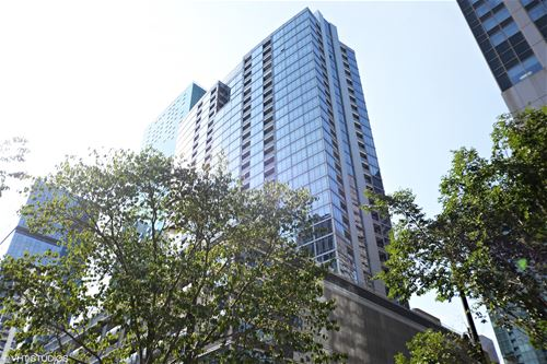 240 E Illinois Unit 2503, Chicago, IL 60611 Streeterville