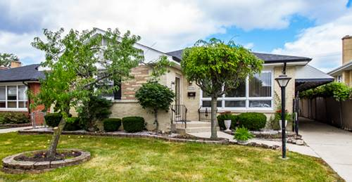 10904 Nelson, Westchester, IL 60154
