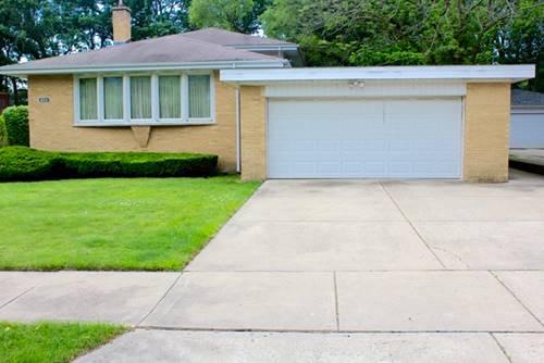 1680 Edgewood, Highland Park, IL 60035