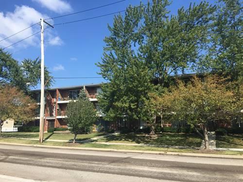 410 Crescent Unit 3F, Lombard, IL 60148