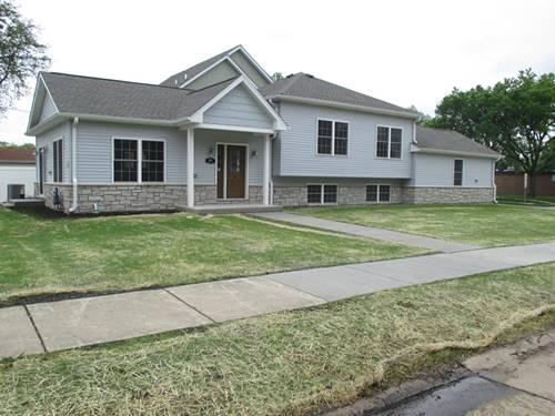 659 N Edgewood Lot #2, Lombard, IL 60148
